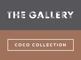 The Gallery – Coco Collection