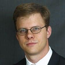 Photo of Paul H. Schipper, M.D.