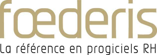 FOEDERIS annonce sa participation au salon Talent Management 2014