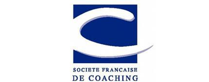 Les évolutions du Management et leur impact sur le coaching