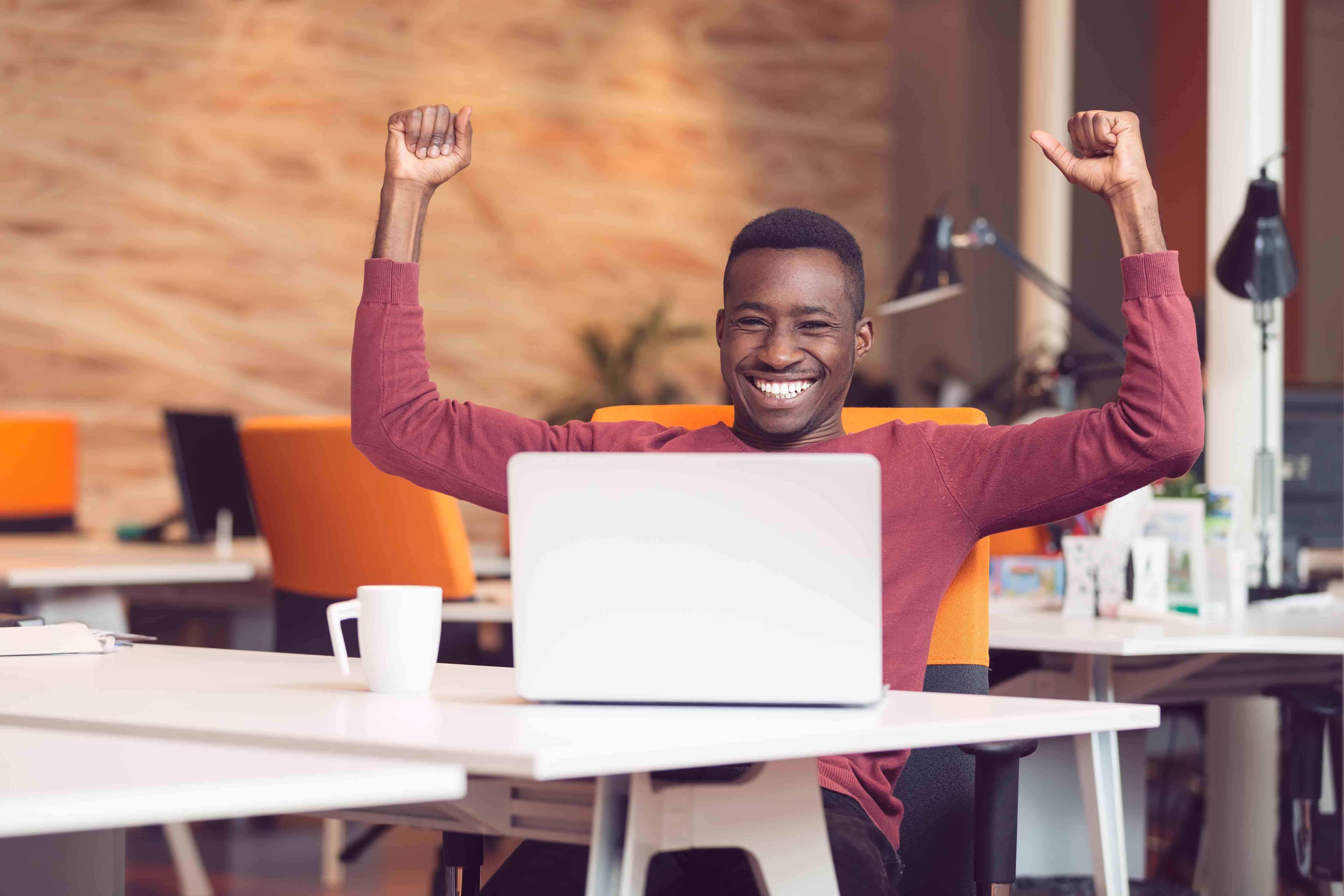 Misez sur la qualité de vie au travail pour réduire l'absentéisme ?