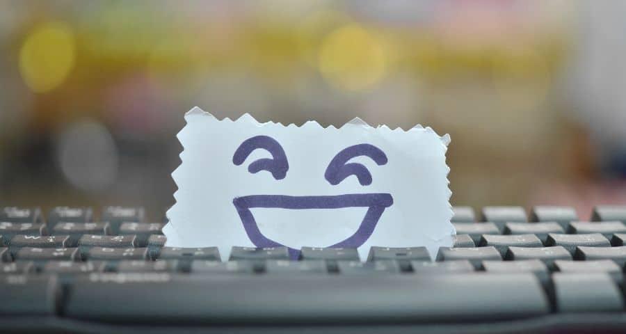 Une étude Opinionway – Microsoft redéfinit le bonheur au travail
