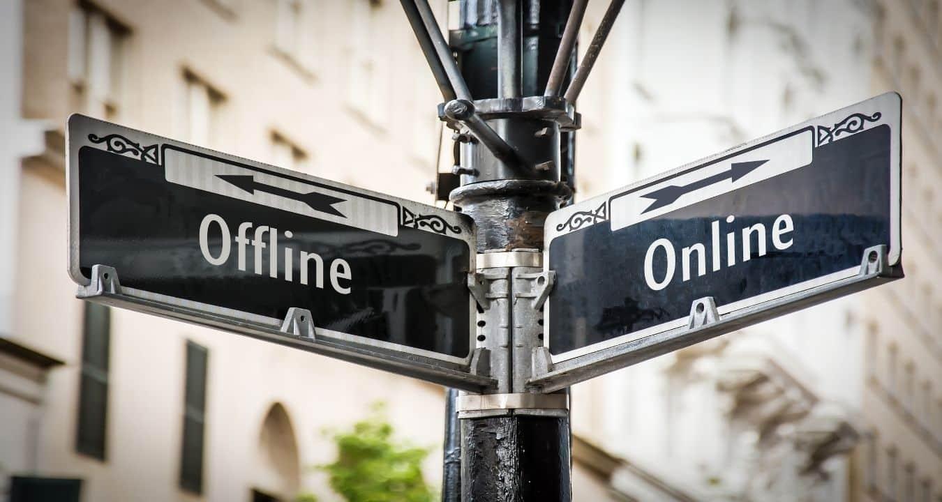 Droit à la déconnexion et télétravail sont-ils compatibles ?