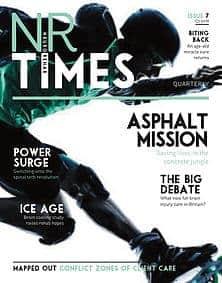 magazine-cover3