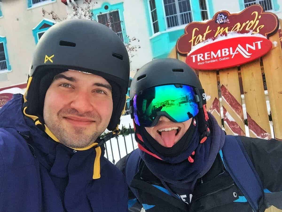 Tremblant-Gay-Ski-Week-Gay-Mont-Tremblant