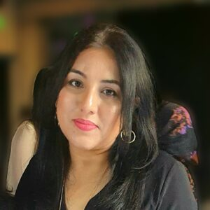 Maryam Adeel Munir
