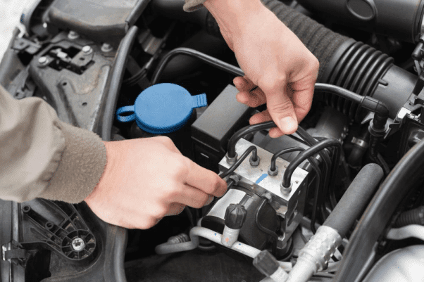 How to Convert CC to HP for Small Engines