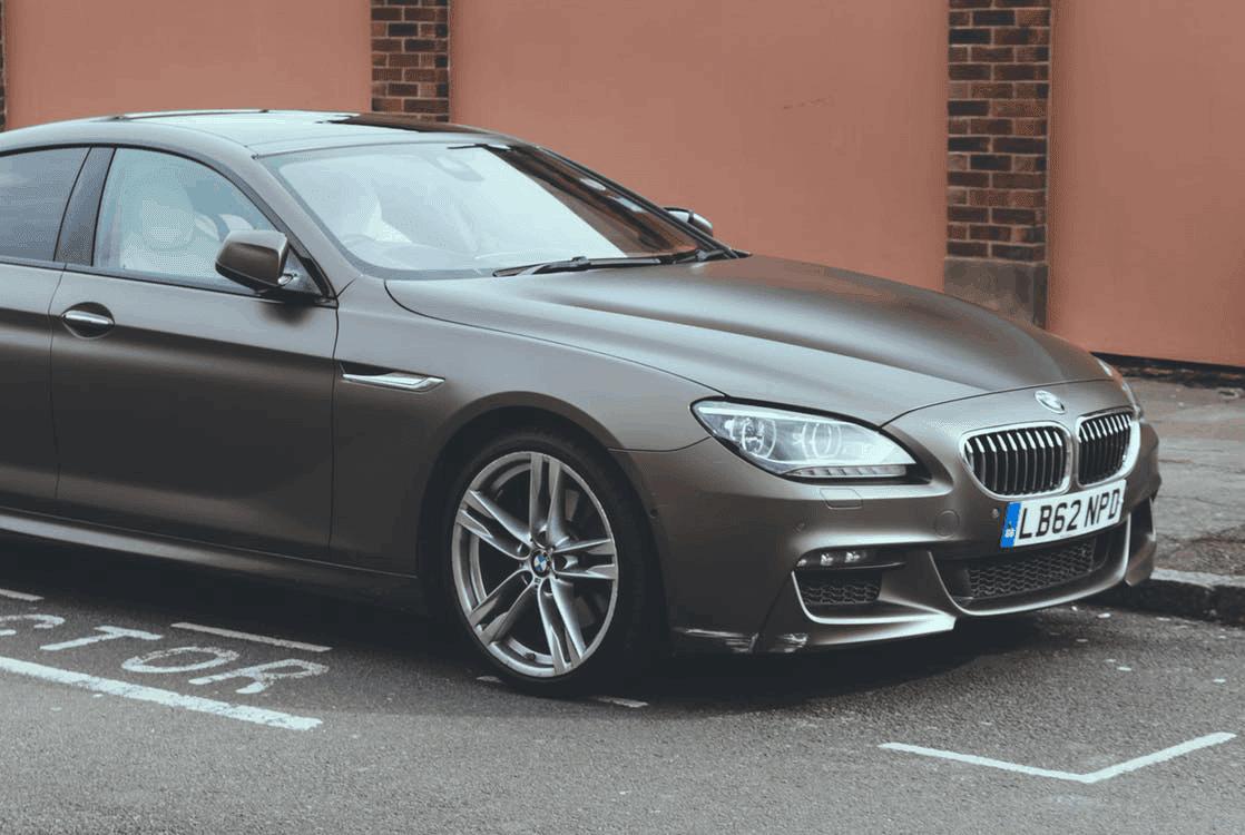 BMW Key Fob Programming: Step-by-Step Guide