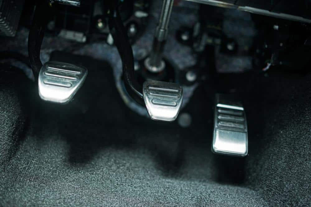 Bad Master Cylinder or Brake Booster: How to Tell