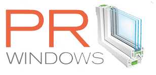 P.R Windows Ltd