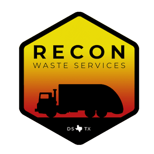 Recon Waste Services