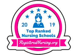 Best Nursing Schools in Oregon - ADN, BSN, MSN