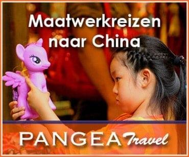 Mooie, unieke Cambodja-reizen met PANGEA Travel