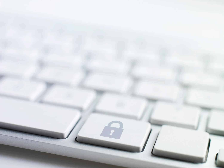 Digital signering – ett säkrare val