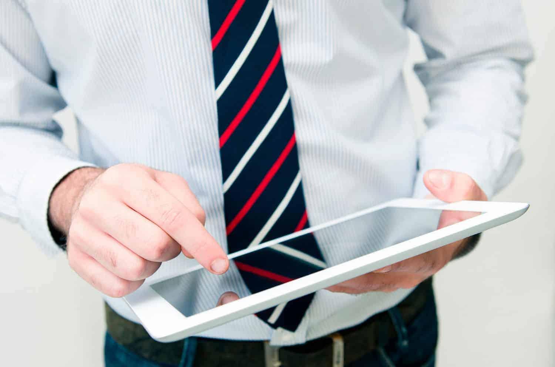 Account Manager sökes till marknadsledande produkt