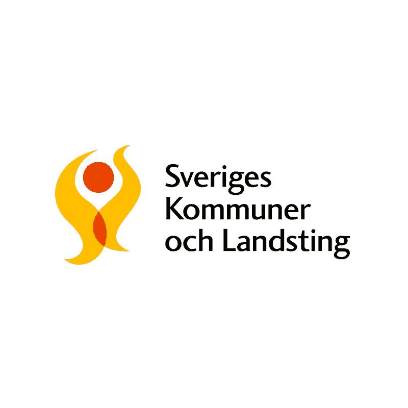 Sveriges Kommuner och Landsting (SKL)