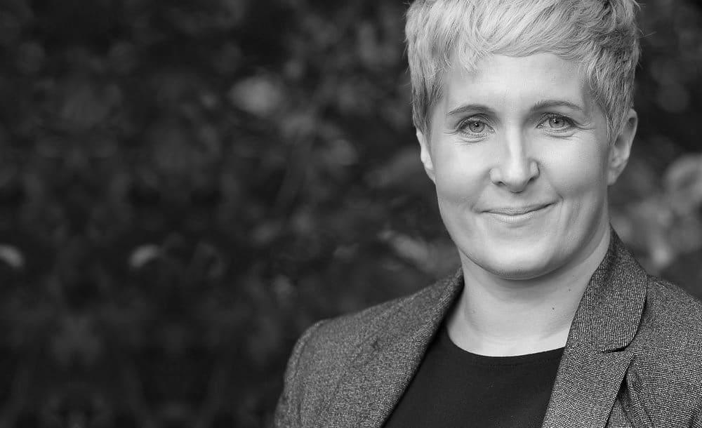 Svenska Skolan i London – digitaliseringen har för oss varit en trovärdighetsfråga
