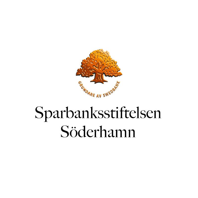 Sparbanksstiftelsen Söderhamn