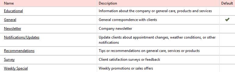 email-segment-example-2