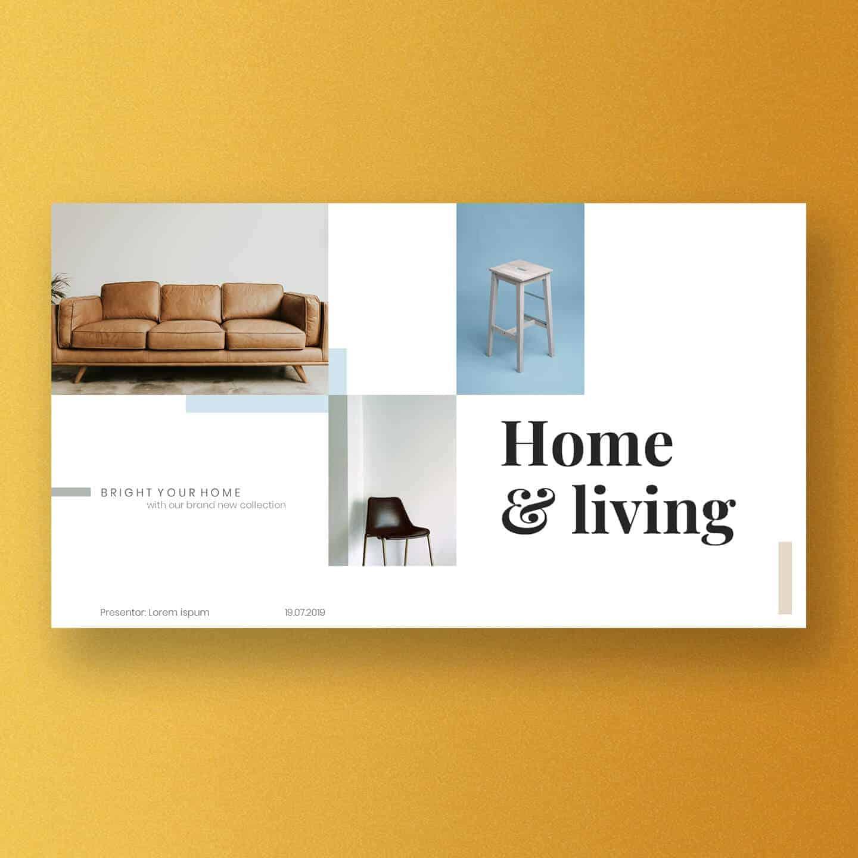 home_living_1