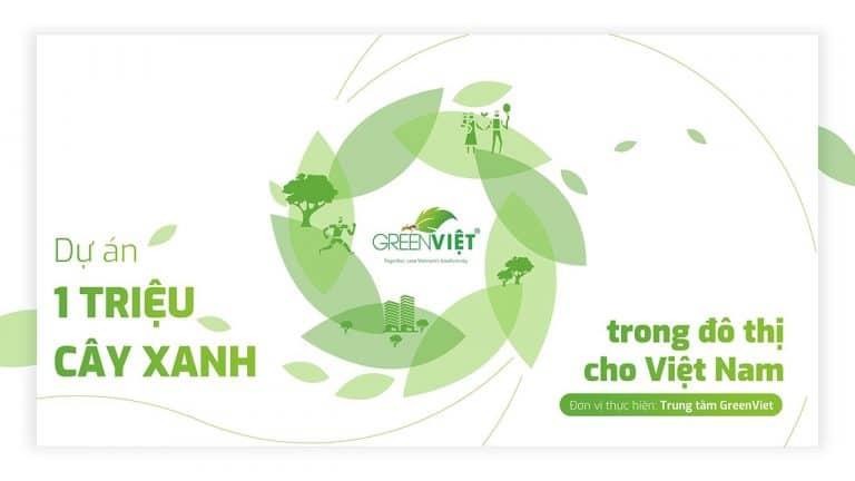 Greenviet – Project Profile