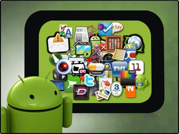 reset-android-app