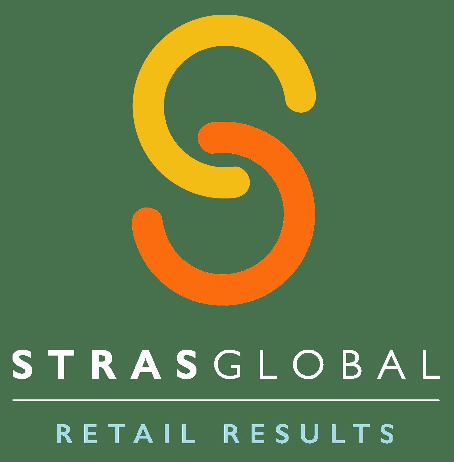 StrasGlobal