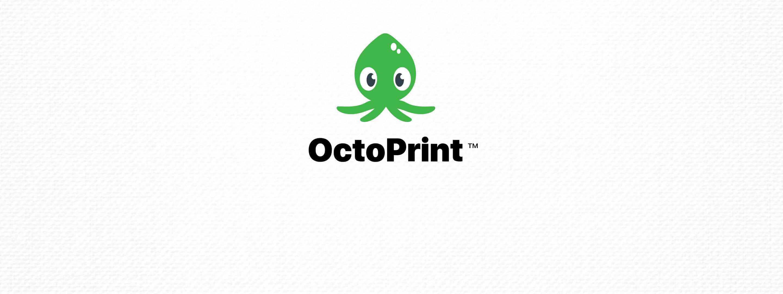 Octoprint – Camera