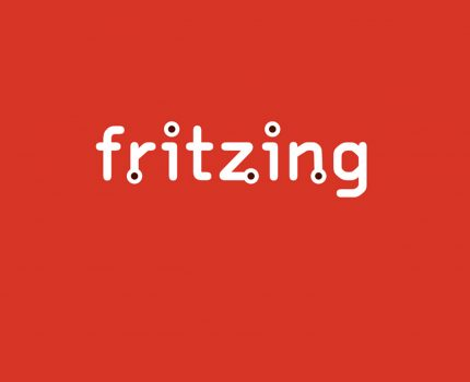 Fritzing – New Parts