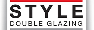 Style Windows & Doors Twyford