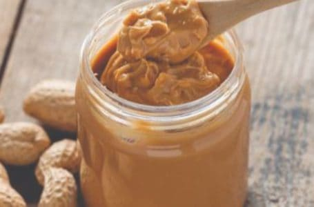 Como Escolher a Melhor Pasta de Amendoim?