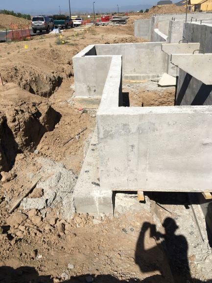 Concrete 3 low