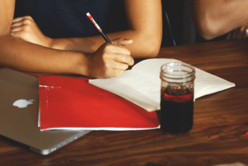 Tips on Improving Your Creative Writing Skills