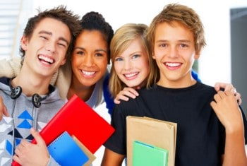How Will Your Teen Stay Engaged & Learning This Summer?