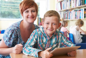 Why Tutoring is One of the Best Career Choices!