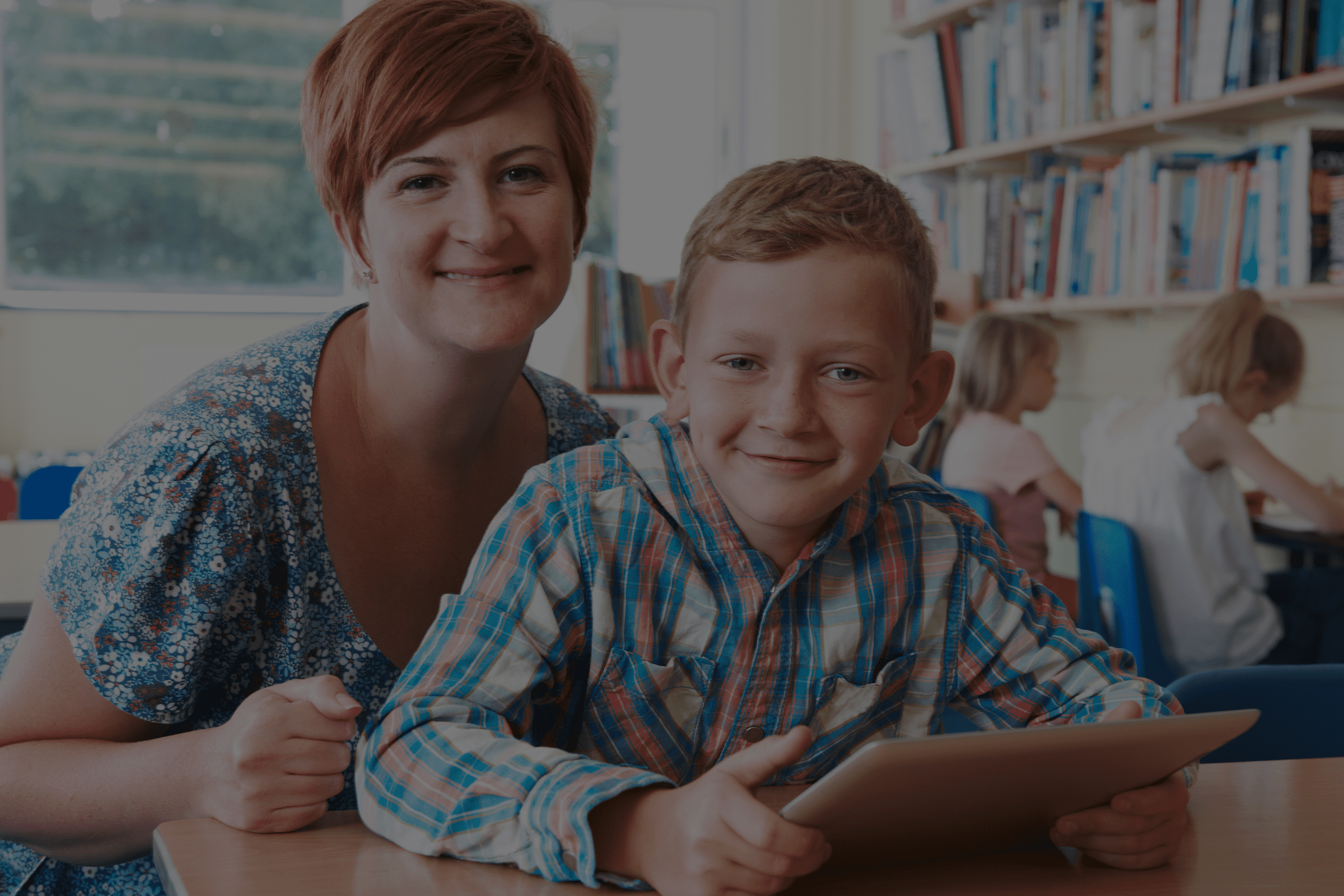 A Parent's Blog: Tips on Working from Home and Homeschooling