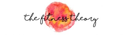 The Fitness Theory