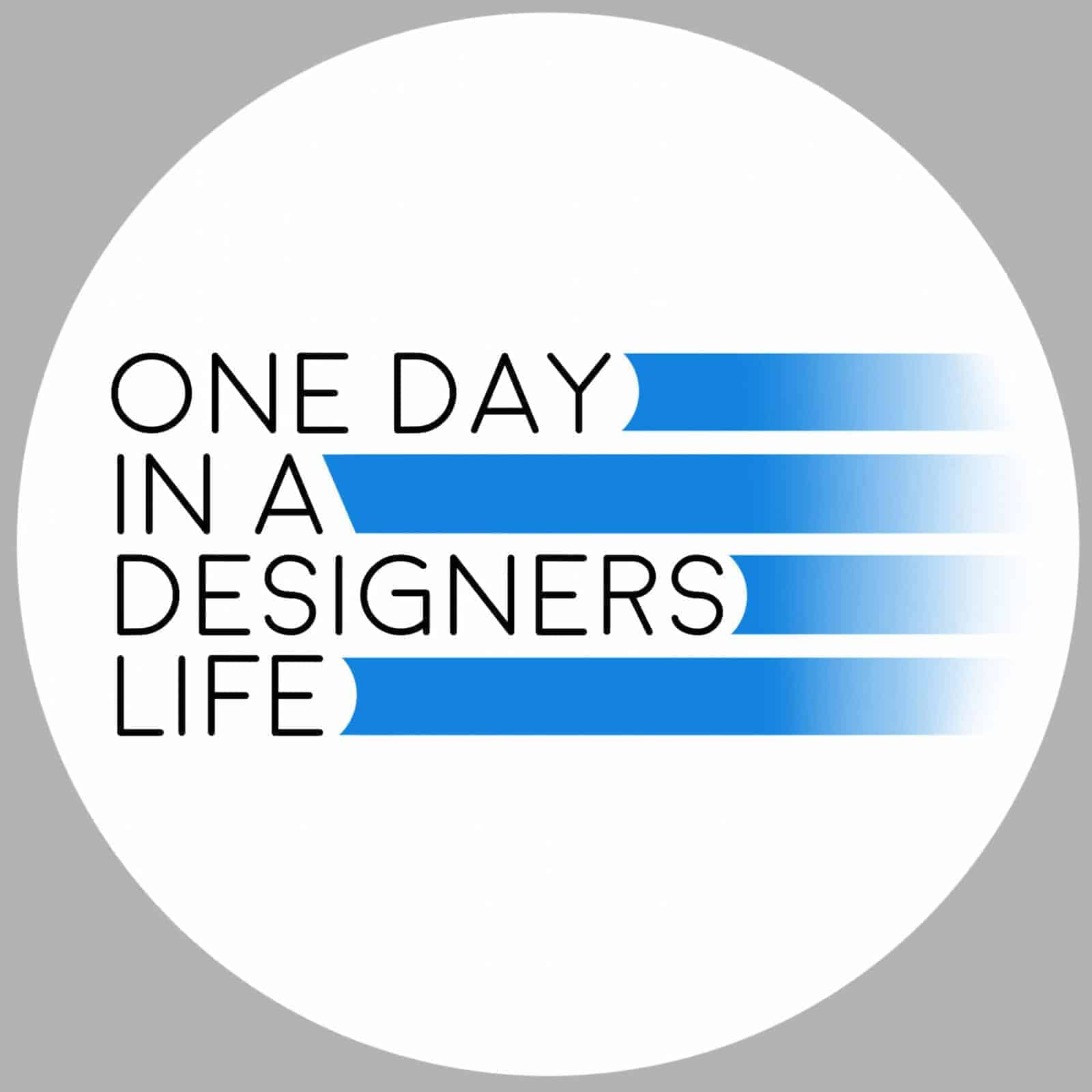 The GPBox - One day in a designer's life Store