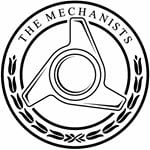 The GPBox - The Mechanists