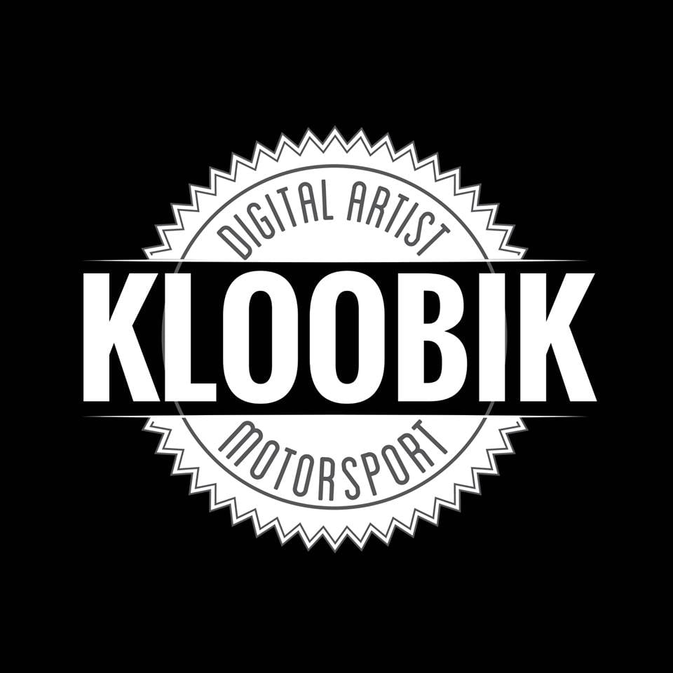 The GPBox - Kloobik Digital Art Store