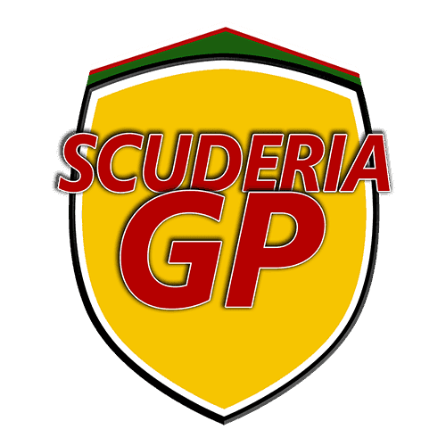 The GPBox - ScuderiaGP