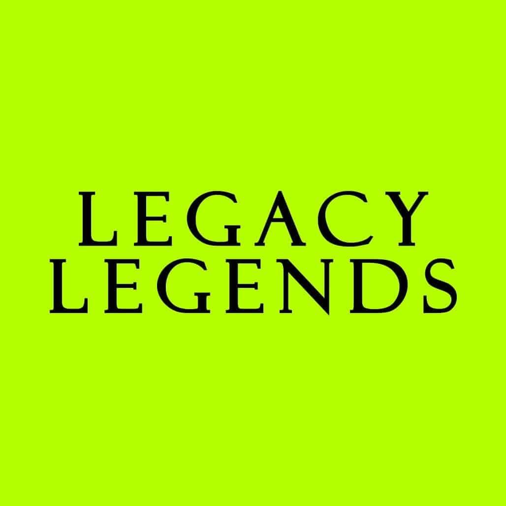 Legacy Legends