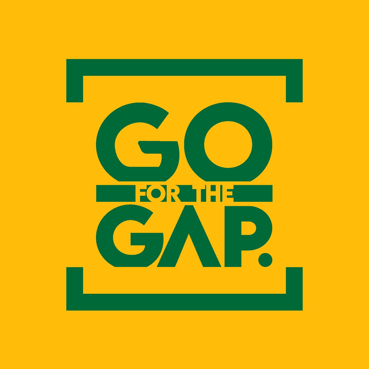 The GPBox - Go for the Gap