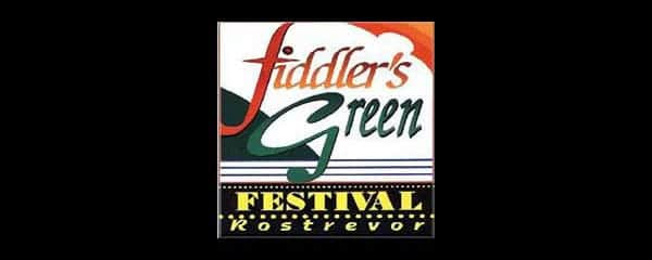 Fiddlers Green Festival 2019