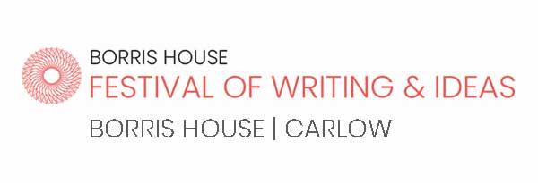 Borris House Festival of Writing & Ideas