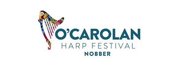 O'Carolan Harp Festival