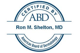 Dermatology News New York City - Certification Mark