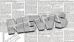 商標登録insideNews: 【チバニアン申請】早くも「チバニアン」を商標登録…国立極地研が異議申し立て 印刷物の除外求める – 産経ニュース