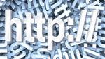 商標登録insideNews: ccTLDの'.om' はタイポスクワッテングの脅威