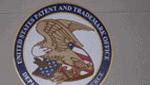 米国商標実務 TMEP 商品・役務の記載 vol.3